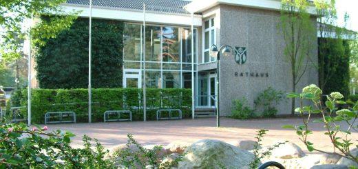 Rathaus Fassberg
